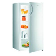 Gorenje R4101AW hűtőgép, hűtőszekrény