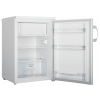 Gorenje RB491PW