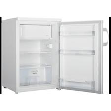 Gorenje RB491PW hűtőgép, hűtőszekrény