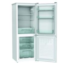 Gorenje RK4151ANW hűtőgép, hűtőszekrény