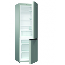 Gorenje RK611PS4 hűtőgép, hűtőszekrény