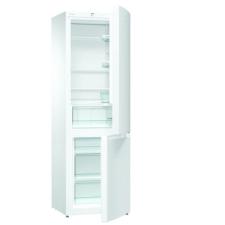 Gorenje RK612PW4 hűtőgép, hűtőszekrény