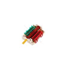 Gorenje sütő módválasztó kapcsoló beépíthető gépek kiegészítői