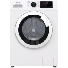 Gorenje WHP82ES mosógép és szárító