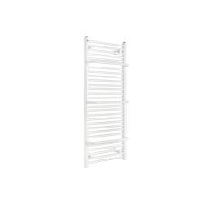 Gorgiel Baron AB 62/40 egyenes radiátor fűtőtest, radiátor