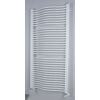 Gorgiel Lazur AL122/52 egyenes radiátor
