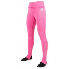 Gorilla Wear Annapolis Work Out Legging (pink) (1 db)
