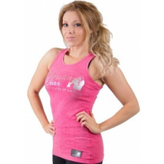 Gorilla Wear Leakey Tank Top (pink) (1 db)