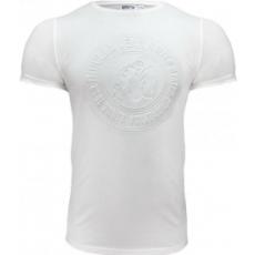 Gorilla Wear San Lucas T-shirt (fehér) (1 db)