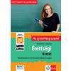 Gottlieb Éva;Dömők Szilvia Érettségi - Német - Feladatsorok az emelt szintű írásbeli vizsgára