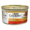 Gourmet Gourmet Gold Melting Heart Lazaccal 85g