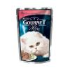 Gourmet Perle Pisztránggal És Spenóttal - Grillezett 85g