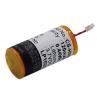 GP1022L15 vezetéknélküli fejhallgató akkumulátor 120 mAh