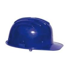 GP3000 védősisak, kék (GAN65201)