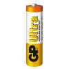GP BATTERIES GP 15AU 1,5V AA LR6 Ultra alkáli elem