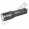 GP BATTERIES GP DESIGN P55 LED elemlámpa + 4db 24AU AAA elem
