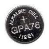 GP BATTERIES GP LR44 A76 1,5V alkáli gombelem