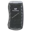 GP PB19 akkutöltő AA / AAA / C / D / 9V