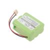 GPHC152M07 akkumulátor 2500 mAh