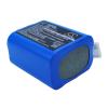 GPRHC202N026 akkumulátor 1500 mAh
