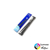 GR.EPSON FX2170/LQ2170 szalag (For Use)