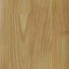 Grabosport Extreme WOOD Sport PVC Padló 2561-378-273