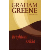 Graham Greene BRIGHTONI SZIKLA