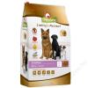 Granatapet Liebling's Mahlzeit Sensitive kacsa felnőtt kutyatáp 10 kg