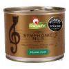 Granatapet Symphonie 6 x 200 g - Csirke