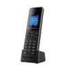 Grandstream DP720 DECT IP Handset VoIP Telefon