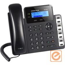 Grandstream GXP1628 HD VoIP Telefon voip telefon