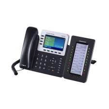 Grandstream GXP2140 HD voip telefon
