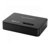 Grandstream IP telefon Grandstream DP-750
