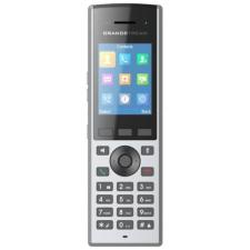 Grandstream VoIP DECT telefon DP730 egyéb hálózati eszköz