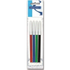 Granit Filctoll -Felt Pen- 4db-os GRANIT