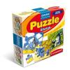 Granna Granna Puzzle - Állatok