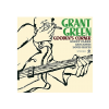 Grant Green Gooden's Corner (High Quality Edition) (Vinyl LP (nagylemez))