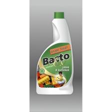 Grape Vital BactoEx® Gyermekjáték és -kellék fertőtlenítő utántöltő, 1000 ml kézápolás