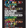 Graphic Design, Referenced – Armin Vit