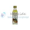 Grapoila hidegen sajtolt argán olaj 40ml