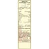 Grapoila hidegen sajtolt fűszerpaprika-magolaj (csípős változat) 750 ml