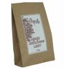 Grapoila vörösszőlőmag liszt 250 g