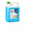 GRASS Clean Glass 5kg Üveg és tükörtisztító