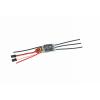 Graupner SJ Brushless control + Telemetrie 35 G3,5