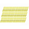 Graupner SJ Graupner COPTER Prop 5,5x3 légcsavar (60 db) - sárga