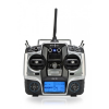 Graupner SJ MX-16 2,4GHz HOTT RC készlet