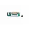 Graupner SJ PC-Interface HOTT az mc-19/22 adóhoz (helyettesíti a 4185)