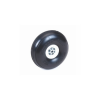 Graupner SJ SOLID-kerék 85mm (1db)