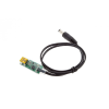 Graupner SJ USB töltő 1S LiPo 4,2V 470mA