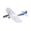 Graupner SJ Vector Plane Leo - kompletní set